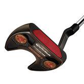 TaylorMade TP Black Copper Ardmore 3 Putter w/ SuperStroke Grip