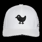 Alternate View 1 of Birdie Snapback Hat