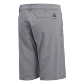 Alternate View 1 of Boys Solid Golf Shorts