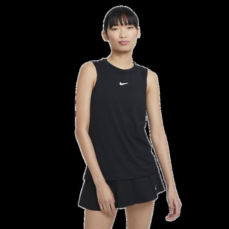 NikeCourt Advantage Women's Tennis Tank Top