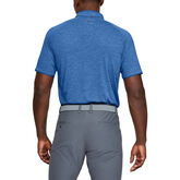 Alternate View 1 of Vanish Golf Polo Shirt