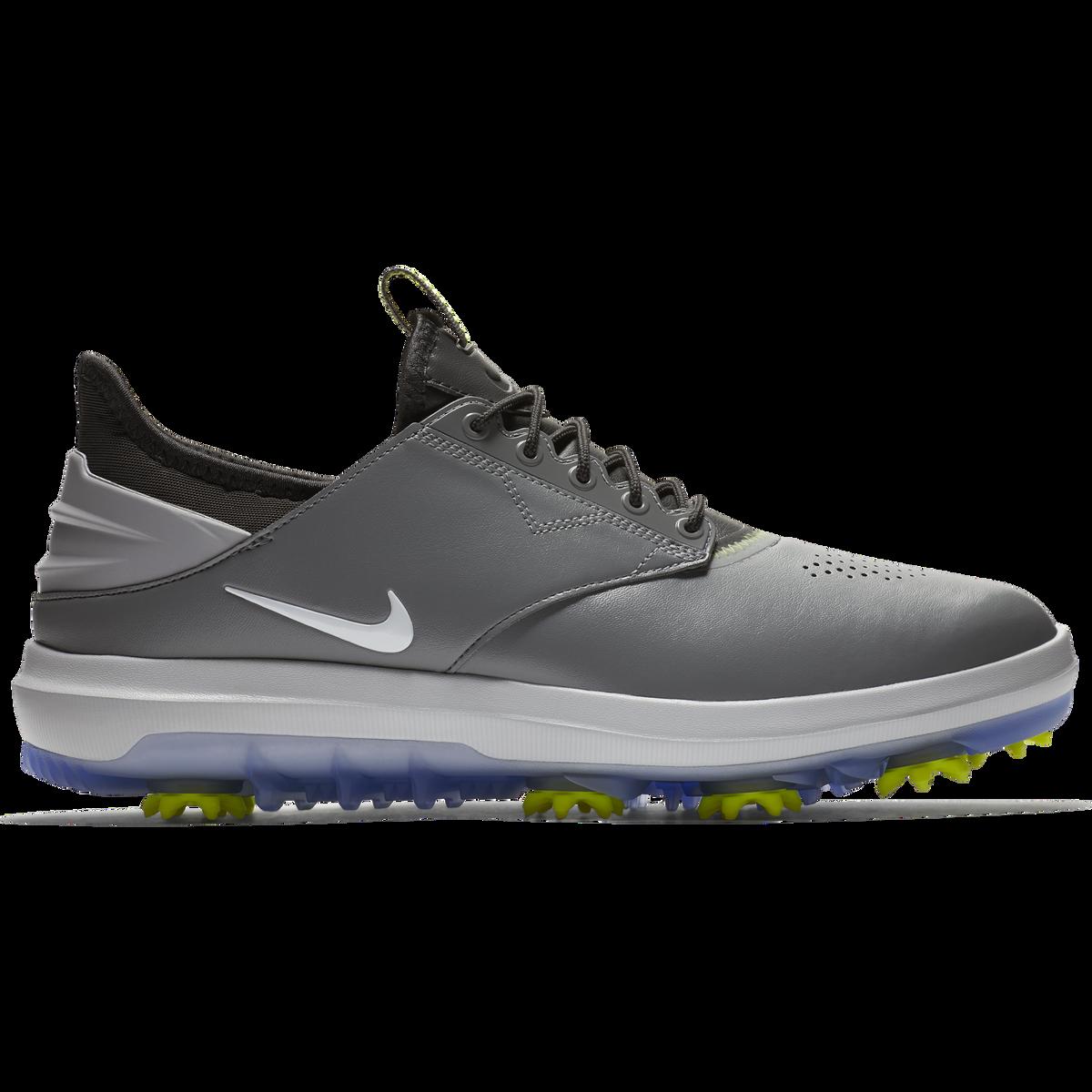 5b022e8f77b347 Images. Nike Air Zoom Direct Men  39 s Golf Shoe ...