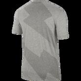 Alternate View 1 of Rafa T-Shirt