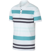 Alternate View 29 of Dri-Fit Player Multi Stripe Polo
