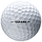 Alternate View 2 of TOUR B RX Golf Balls - Personalized