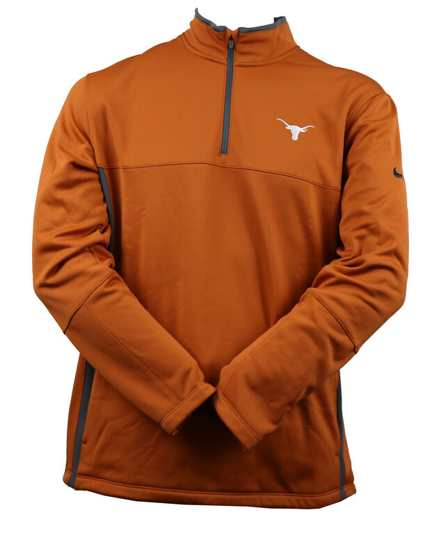 Nike Texas Therma-FIT Cover Up
