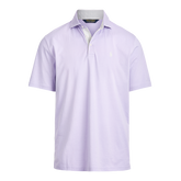 Alternate View 4 of Classic Fit Golf Polo Shirt