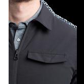 TravisMathew Battery Jacket