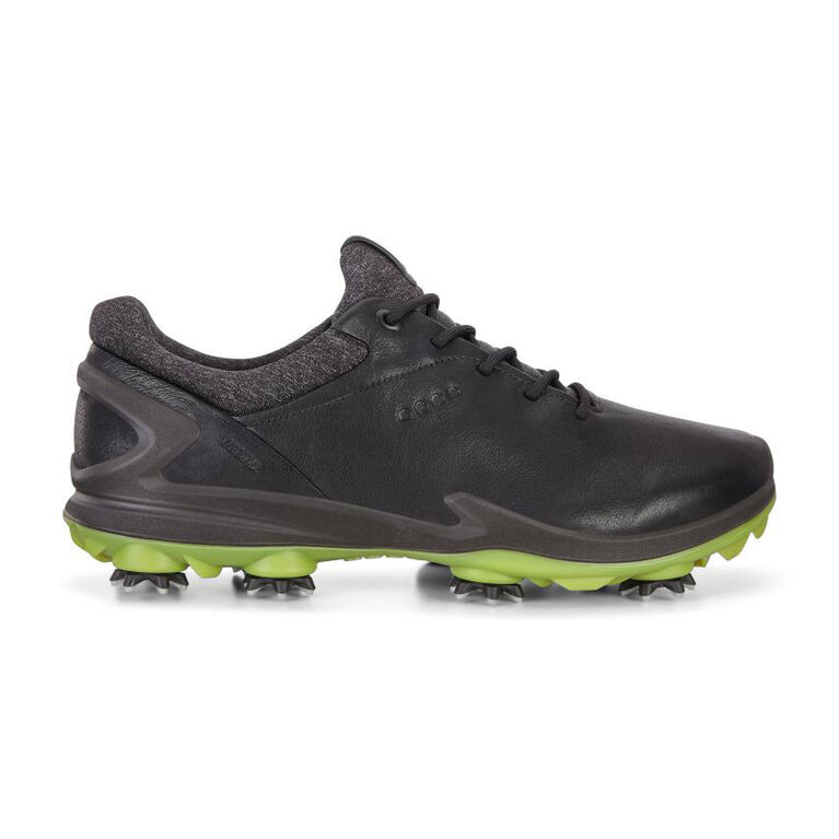 BIOM G 3 Men's Golf Shoe - Black