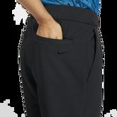Alternate View 3 of Flex UV Bermuda Golf Shorts