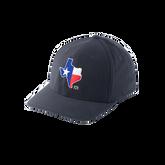 Alternate View 1 of Tejas Hat