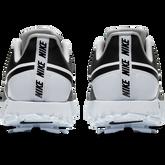 Alternate View 4 of React Infinity Pro Men's Golf Shoe