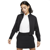 Alternate View 11 of Repel Women's 3-in-1 Ace Golf Jacket