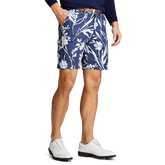 Alternate View 2 of Tailored Fit Golf Short