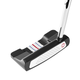 Alternate View 3 of Triple Track Double Wide Putter