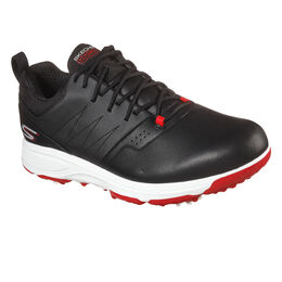 GO GOLF Torque Pro Men's Golf Shoe