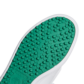 Alternate View 9 of Stan Smith Primegreen Special Edition Spikeless Golf Shoes