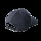 Alternate View 3 of Peak Performer Hat