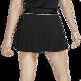 Alternate View 1 of Dri-FIT Women's Flouncy Tennis Skirt - TALL