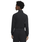 Alternate View 7 of NikeCourt Women's Full-Zip Tennis Jacket