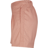 "Alternate View 7 of Dri-FIT UV 6"" Embossed Golf Shorts"