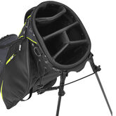 Alternate View 2 of Sport Lite Stand Bag