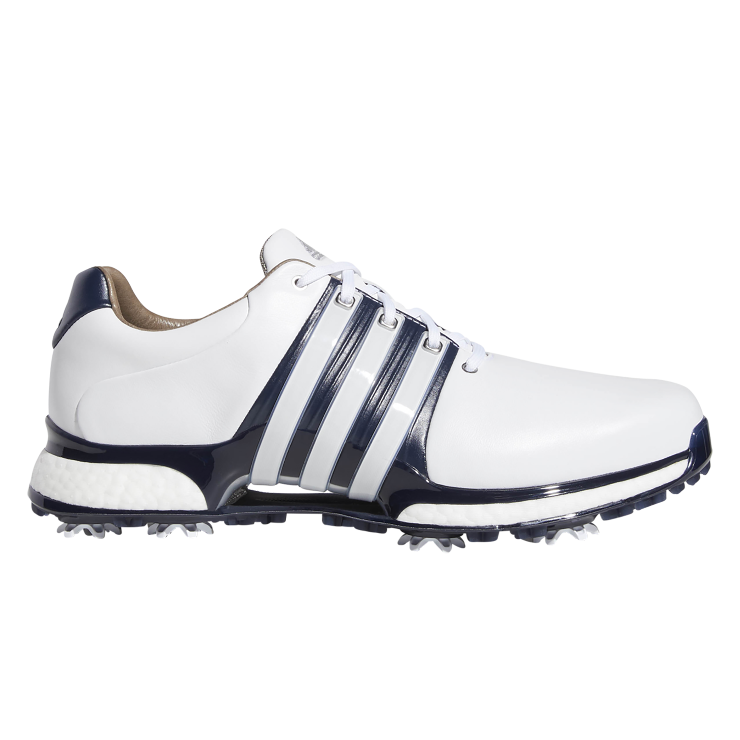 Clearance Golf Shoes   PGA TOUR Superstore