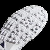 Alternate View 6 of Adipure Sport 2.0 Women's Golf Shoe - White/Silver