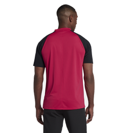 Nike Blade Collar Polo