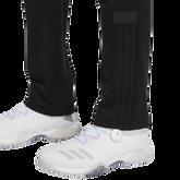 Alternate View 5 of Sport Warp Knit Pants