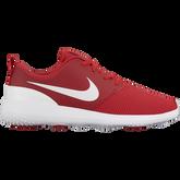 Nike Roshe G Men's Golf Shoe - Red/White