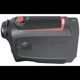 Alternate View 1 of Bushnell Hybrid Rangefinder