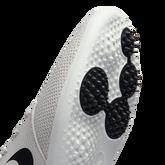 Alternate View 7 of Roshe G Men's Golf Shoe - White/Black (Previous Season Style)