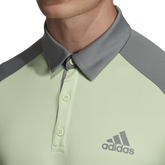 Alternate View 4 of Club Color-Block Polo