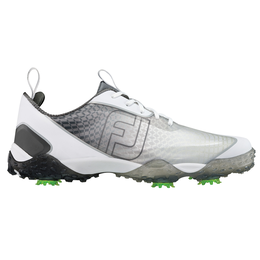 FootJoy Freestyle 2.0 Men's Golf Shoe - Charcoal/White