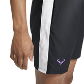 Alternate View 3 of Dri-FIT Rafa Men's 7 Inch Tennis Shorts