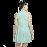 Alternate View 5 of Flex Ace Women's Pleated Back Sleeveless Golf Dress