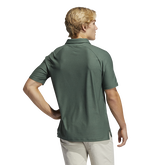 Alternate View 1 of Go-To Polo Shirt