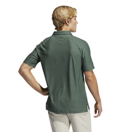 Go-To Polo Shirt