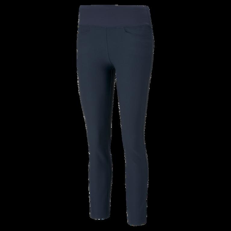 PWRSHAPE Women's Golf Pants