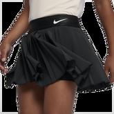 NikeCourt Victory Tennis Skirt