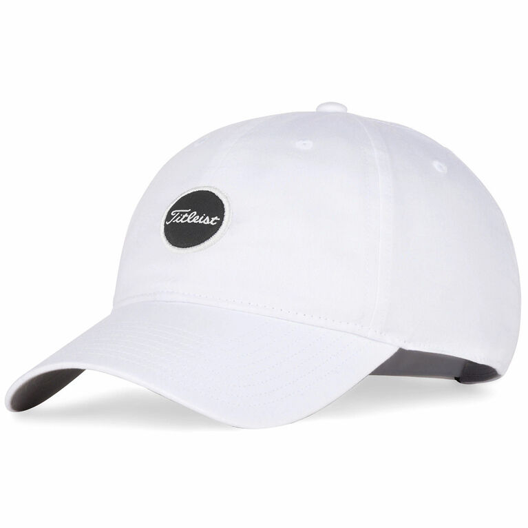 Montauk Lightweight Legacy Hat