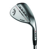 Alternate View 19 of Callaway MD4 Satin Chrome Steel Wedge