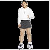 Alternate View 2 of Women's Printed Tennis Skirt -TALL