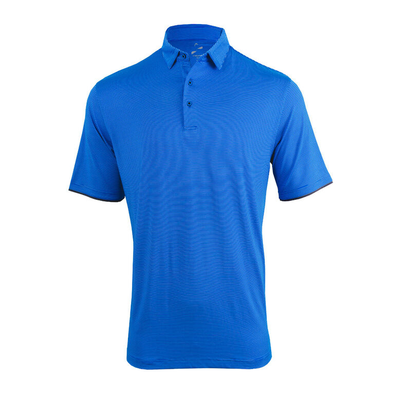 Marco Short Sleeve Polo