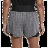 Alternate View 4 of NikeCourt Advantage Women's Tennis Shorts