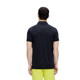 Alternate View 1 of Clide Golf Polo