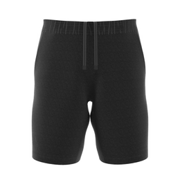 Ergo Melange AeroReady Men's Shorts