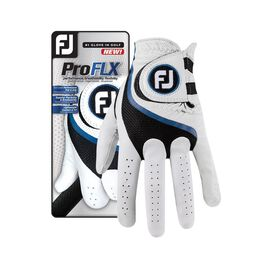 FootJoy Pro FLX Golf Glove