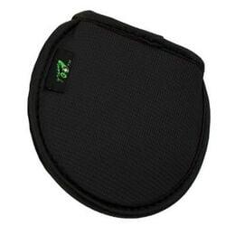 GreenGo Pocket Ball Wash